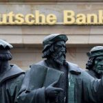 Deutsche Bank Publishes 80% Loss in Net Income Amid Strategy Shift