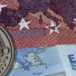In Five Years Euro Will Become a Thing of the Past – German Financial Analyst