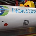 Finland Gives Consent for Nord Stream 2 Construction in Finnish Economic Zone