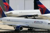 Delta Air Lines Says Client Data Exposed to Hackers