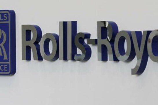 Rolls-Royce Seeking to Become Engine Provider for Russia-China Wide-Body Plane