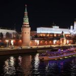 US Shows 'Undisguised' Economic Aggression Toward Russia – Moscow on Sanctions