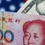 US Weighs Non-Tariff Restrictions on China Investments