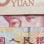Is China Preparing a Yuan Surprise in the Trade War With the US?
