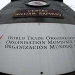 EU Requests to Join WTO Consultations Initiated by China Over US Steel Tariffs