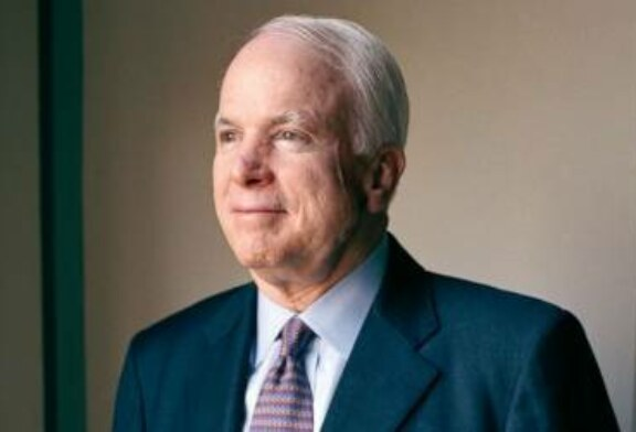 What to know about diverticulitis, after Sen. John McCain's surgery