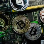China Household Caught Nicking Energy to Mine Bitcoins With Phones
