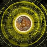 Cryptocurrency Enthusiasts Reportedly Have 80 Percent of Available Bitcoins
