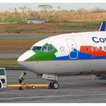 Venezuela Grounds Flights by Panama's Flag Carrier Copa