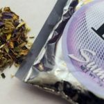 Inside the dangers of K2, or synthetic marijuana