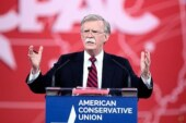 John Bolton: In Search of Carthage