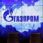 NATO Equals Chemical Weapon and Gazprom, Prepping Ukraine for Hybrid Warfare