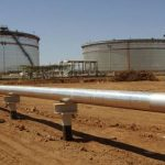 Sudan Invites Russia to Take Part in Country's Oil, Gas Projects – Ministry