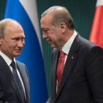 Economic Ties With Russia Will Grow as Turkish Trade With EU Falls – Specialist