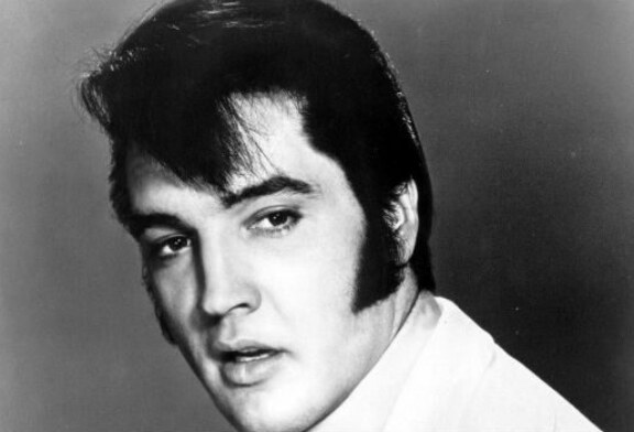 Acquitting Elvis of Cultural Appropriation