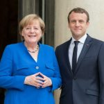 Europe's Counterpunch to America Over the Iran Deal