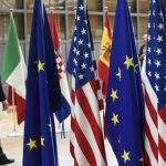 Zero Sum Game: The US Rolls Out 'Trade War' Ultimatum for Europe