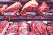 Butchers Beware: China Launches 'Meat Sniffer' to Check Flesh Freshness