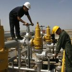 Light Sweet Revenge: Iran Reportedly Markets New Oil Brand Amid Sanctions Threat