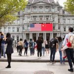 China to Increase Purchase of US Goods to Support Employment in US – White House