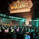 WOW! World of Warcraft Gold Trading 7 Times Higher Than Venezuela's Bolivar