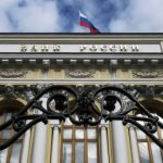 Russia's Total Public Debt Decreases to 33% of Country's GDP
