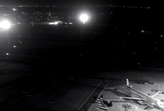 Video Shows Jet Nearly Causing 'Greatest Aviation Disaster in History' at SFO