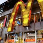 French Food vs. Fast Food: French Mayor Wages Campaign Against McDonald's Entry