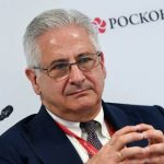Business Remains Last Constructive Relationship Between Russia and US – AmCham