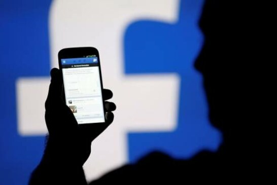 Facebook to Compete With Tinder: New Dating Service Presented by Zuckerberg