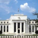 US Federal Regulators Debate Loosening Bank Capital Requirements