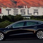 Tesla Taps Into Chinese Car Market – Reports