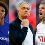 What do Manchester United need in the transfer window this summer?