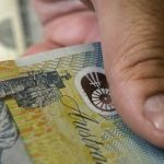 Traceable You: Australia to Ban Cash Transactions Over $10,000 Starting 2019