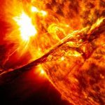 Stop the World and Melt With You: Scientists Predict Dying Sun Will Devour Earth