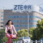 Saving Private ZTE: Trump Moves to Rescue Victim of US-China Trade War