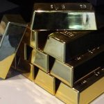 Price of Gold Rises on News of US Inflation Rates, Weakening Dollar