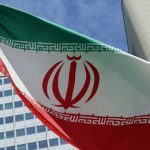 EAEU, Iran Sign Provisional Deal to Create Free Trade Zone