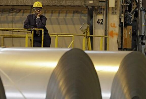 US Likely to Extend Steel, Aluminum Tariff Exemptions for Allies – Reports