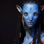 Twitter Crazy Over Comcast's Rumored Plans to Snatch Avatar's Home From Disney
