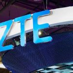 US, China Agree on Removal of Restrictions Against China's ZTE – Reports