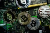'Bitcoin Could Someday Consume 5% of Global Electricity' – Economist