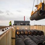 US Ambassador Tilts Nord Stream-2 Amid 'Problematic Russian Influence'