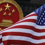 China, US Agree to Avoid Trade Wars, Chinese Vice Premier Says