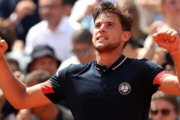 Dominic Thiem well equipped to defeat Rafael Nadal and win French Open