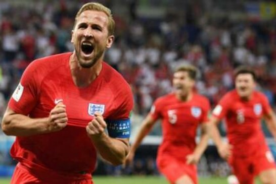 World Cup group permutations: What do England need to qualify?