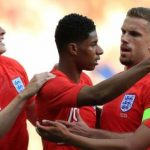 England player ratings: Peter Shilton's verdict as England head to Russia with a win