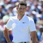 As Rory McIlroy bows out of the US Open, Paul McGinley assesses his problems