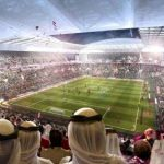 When and where is next World Cup? Qatar 2022 dates and key information