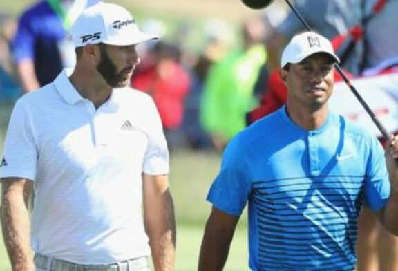 FedExCup: Key questions about the end-of-season Play-Offs